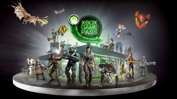 Video xbox game pass, il modello è sostenibile: niente aumenti di prezzo, parola di phil spencer