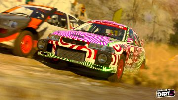 Video dirt 5: come gira su ps5 e xbox series x/s? l'analisi di digital foundry