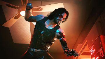 Video cyberpunk 2077: un tester ha giocato per 175 ore e non ha ancora finito una life path!