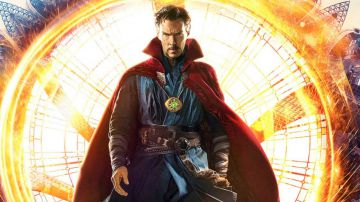 Video doctor strange 2, tra villain e multiverso: le ultime novità sul film