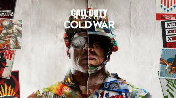 Video nvidia: i nuovi video mostrano il ray tracing e dlss in call of duty: black ops cold war