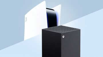 Video ps5 e xbox series x: quali sono le migliori tv e i monitor giusti per la next-gen?