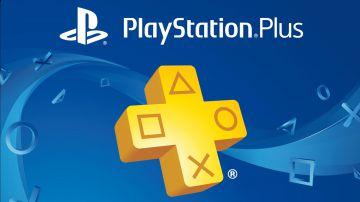Video playstation plus: annunciati i nuovi giochi gratis per ps4 e ps5 di dicembre 2020
