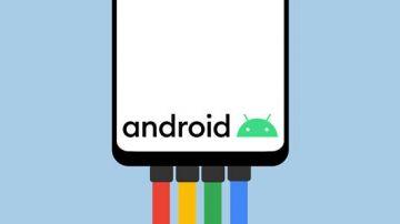 Video android 12 semplificherà gli aggiornamenti di sistema: si scaricheranno dal play store