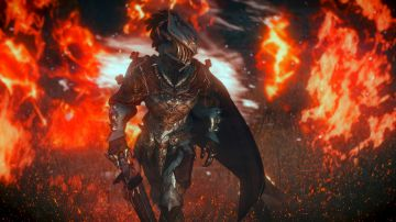 Video the witcher 3 shades of iron: l'enorme mod aggiunge 125 nemici, 36 armi e 26 armature