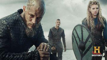 Video vikings 6, il gran finale ha una data di uscita: svelato il trailer ufficiale