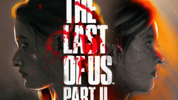 Video the last of us 2: il nuovo video illustra la drammatica storia di abby