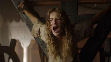 Video the reckoning, il nuovo horror di neil marshall si presenta nel primo trailer