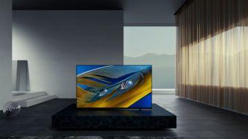 Video sony e le nuove tv 2021 con hdmi 2.1 e vrr ottimizzate per ps5 ed xbox series x