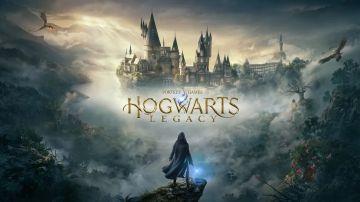 Video hogwarts legacy: il gioco di harry potter rimandato al 2022, ecco l'annuncio ufficiale