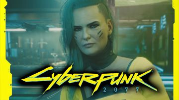 Video cyberpunk 2077: versioni ps5 e xbox series x a fine 2021, prima i dlc