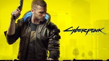 Video cyberpunk 2077: ecco quando saranno pubblicate le due nuove patch correttive