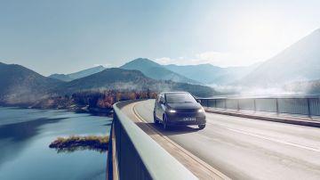 Video tutto sulla nuova sono sion: l'auto elettrica a energia solare spiegata in un video