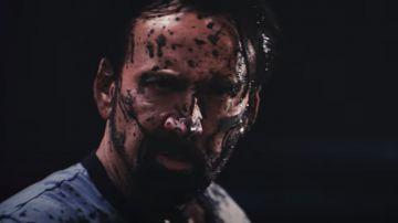 Video willy's wonderland, nicolas cage vs animatronic malvagi nel folle trailer ufficiale