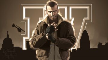 Video gta 4, lo vedremo mai su ps5 e xbox series x? i motivi per aspettarlo