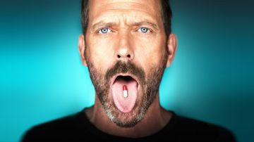 Video 'non è mai lupus': curiosità sull'iconica citazione di dr. house