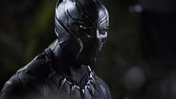 Video black panther 2, tutte le novità sui piani della marvel dopo l'addio di chadwick boseman