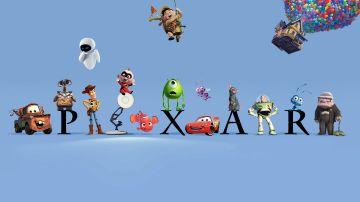 Video disney plus, arriva pixar popcorn: da toy story a soul ecco il trailer, di che si tratta?