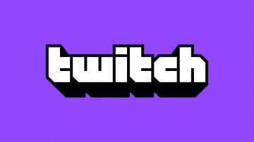 Video twitch, gli streamer italiani con più spettatori medi dal 2016 al 2020