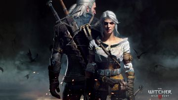 Video the witcher 3: novigrad è ancora più bella con la mod hd reworked project nextgen