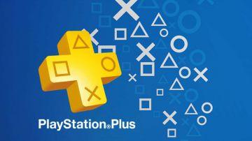Video playstation plus: annunciati i nuovi giochi gratis ps5 e ps4 di febbraio