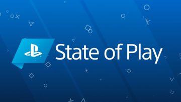 Video ps5 e ps4: nuovo state of play questa settimana, ecco data e orario
