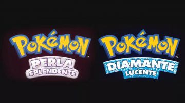 Video pokemon diamante lucente e perla splendente su switch svelati durante il pokémon presents!