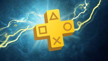 Video playstation plus: già annunciato un gioco gratis di aprile, è oddworld soulstorm!