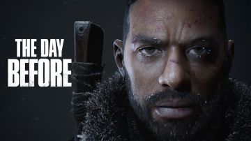 Video the day before: lo sparatutto mmo tra the division e the last of us combatte in video