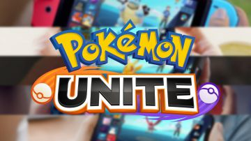 Video pokémon unite, il gioco gratis si mostra in azione: partita la closed beta