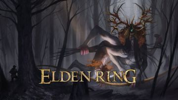 Video elden ring: il trailer rubato non è recente? emergono nuovi leak sul gioco fromsoftware