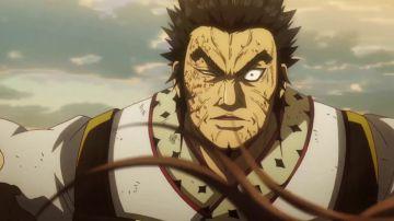 Video kingdom: la battaglia impervia nel nuovo trailer della stagione 3, in uscita il 4 aprile