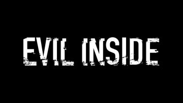 Video evil inside: l'horror ispirato a p.t. terrorizza in video su pc, ps4 e ps5