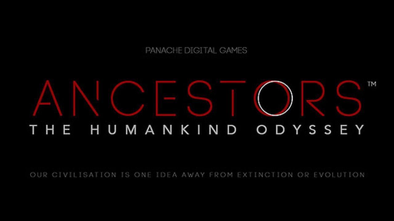 [Aggiornata] Ancestors The Humankind Odyssey è il nuovo gioco di Patrice Desilets, padre di Assassin's Creed