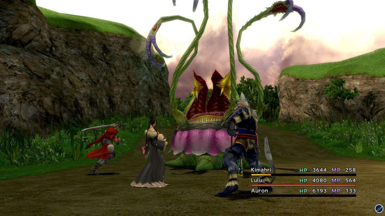 [Aggiornata] Annunciata la data di uscita di Final Fantasy X/X-2 HD Remaster per PlayStation 4