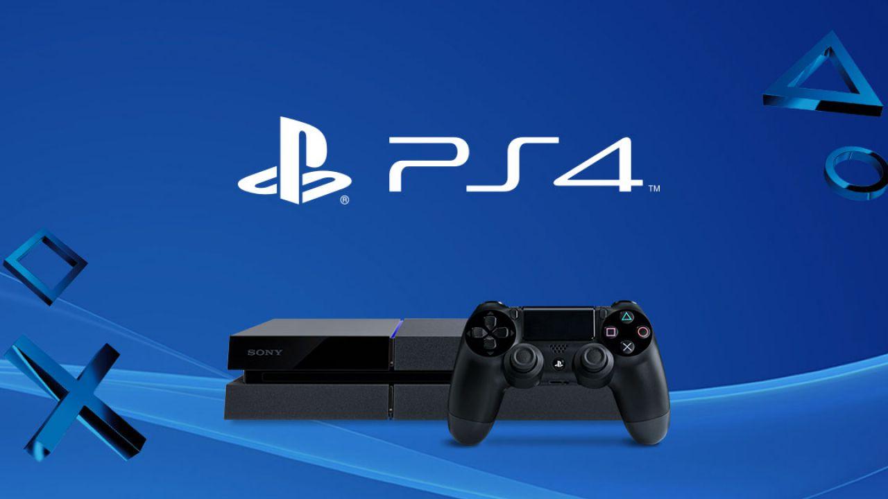 [Aggiornata] Dal Giappone arrivano indiscrezioni sull'aggiornamento 3.00 di PS4
