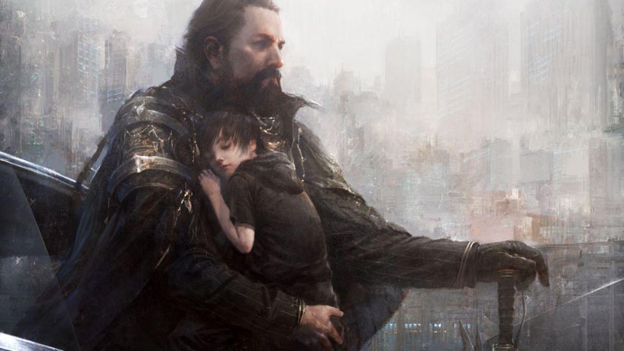 [AGGIORNATA] La data di uscita di Final Fantasy XV non verrà rivelata oggi