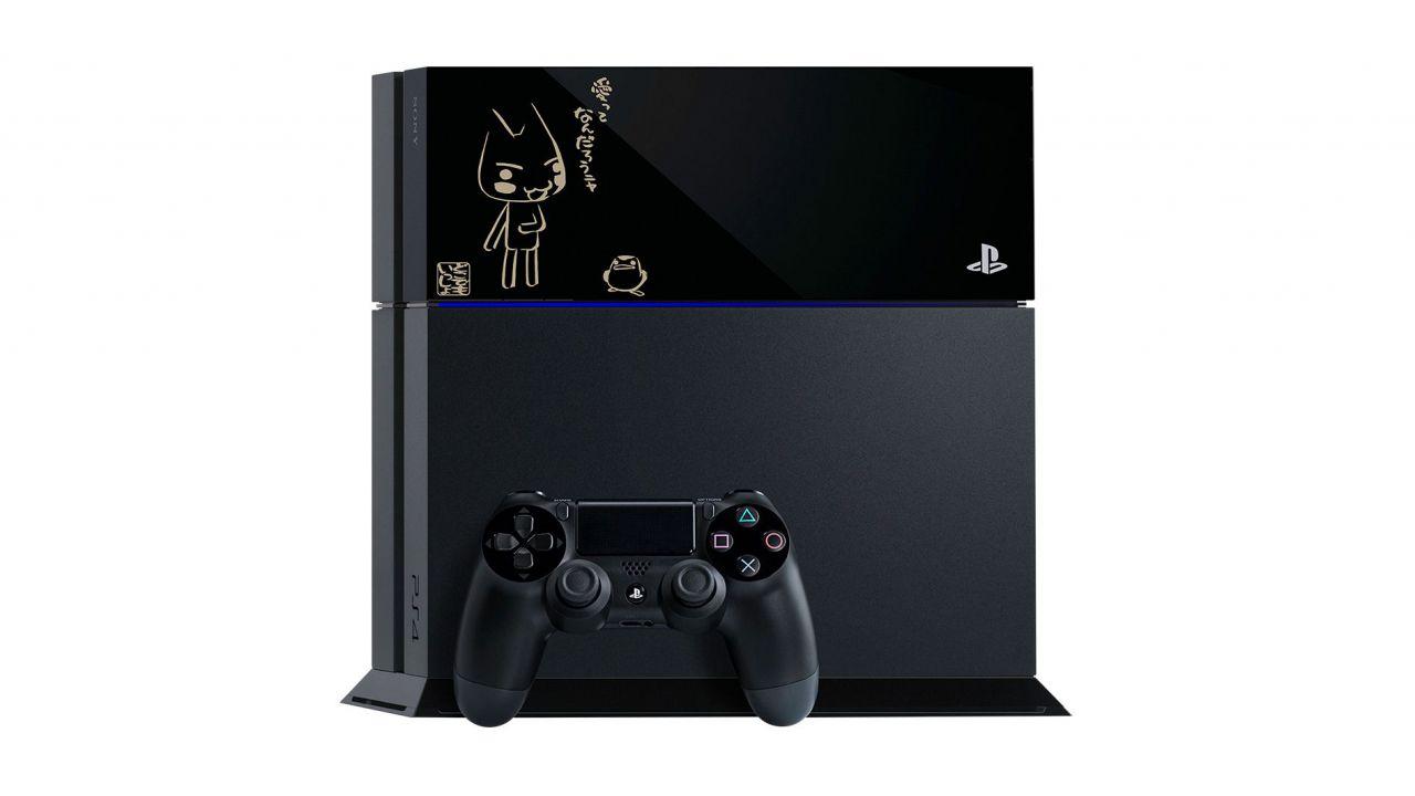 [Aggiornata] Disponibile l'aggiornamento 2.04 per PlayStation 4, alcuni utenti segnalano problemi di download