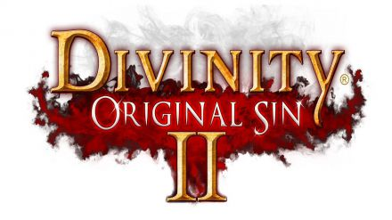 [Aggiornata] Divinity Original Sin II è stato interamente finanziato in meno di dodici ore