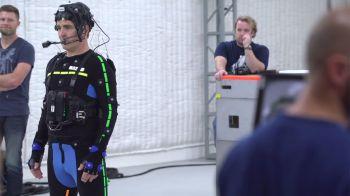[Aggiornata] Due filmati mostrano il dietro le quinte di Uncharted 4