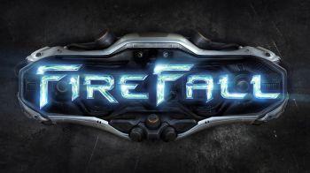 [Aggiornata] Firefall: problemi economici per lo studio Red 5