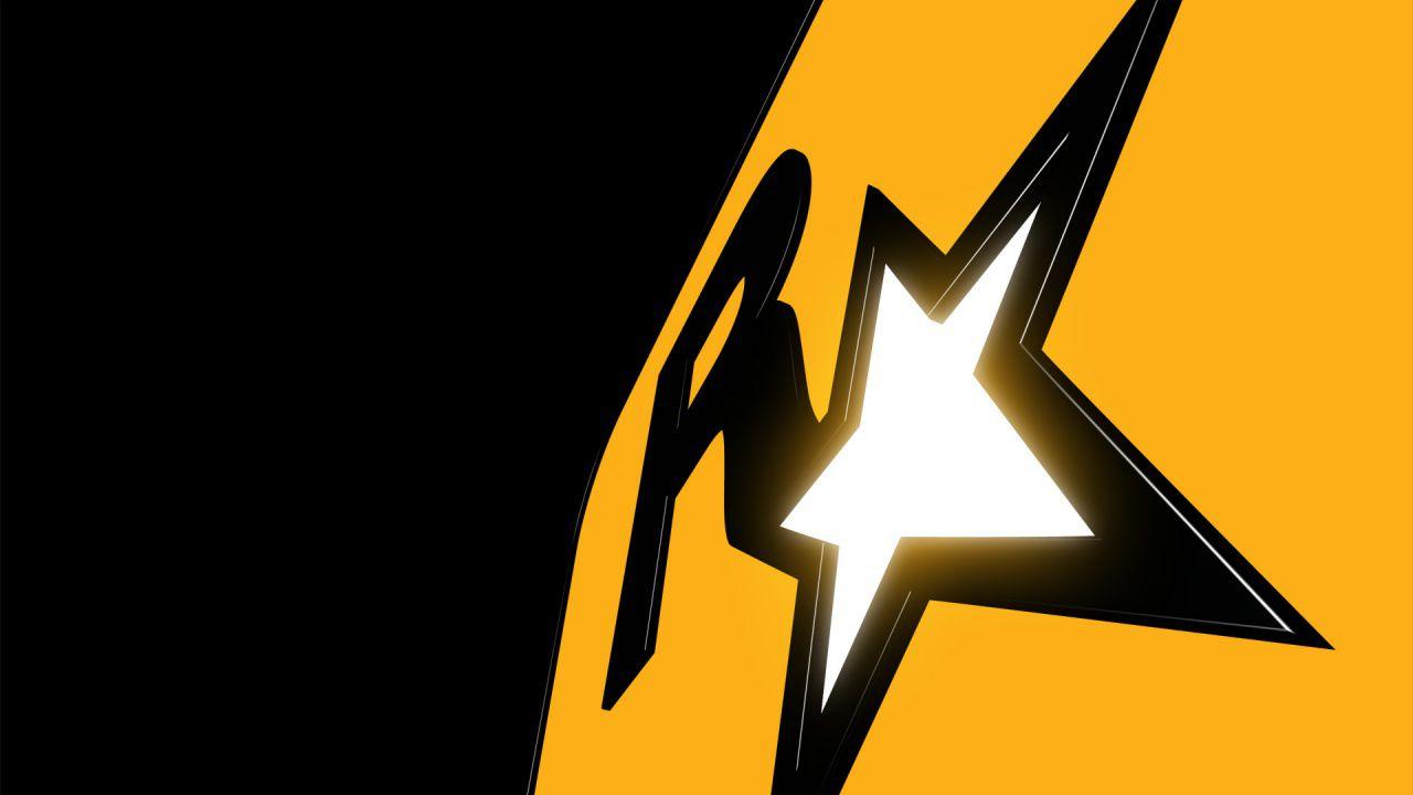 [Aggiornata] Gamescom 2015: Rockstar ha tenuto una presentazione a porte chiuse?