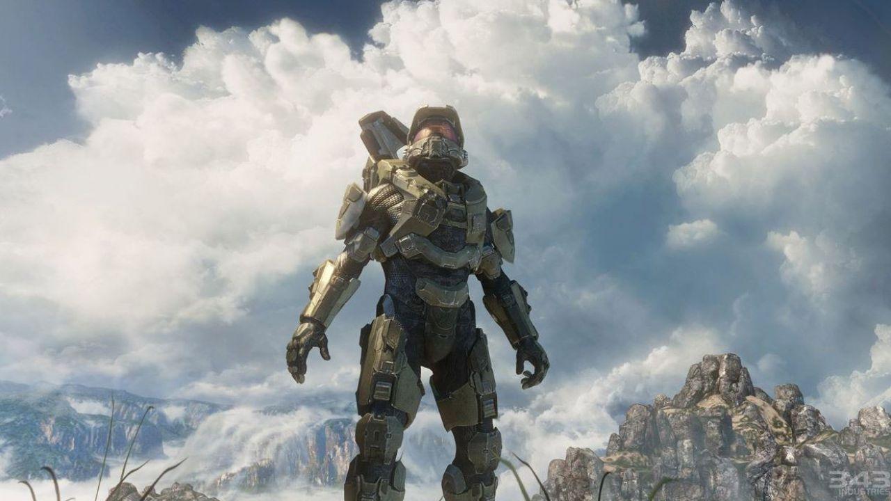 [Aggiornata] Halo The Master Chief Collection: annunciata la Mjolnir Edition