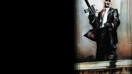 [Aggiornata] La serie Hitman compie 15 anni e Square Enix regala Hitman 2 Silent Assassin