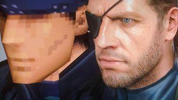 [Aggiornata] La missione Deja Vu di Metal Gear Solid 5 Ground Zeroes rappresenta la rottura tra Konami e Kojima?
