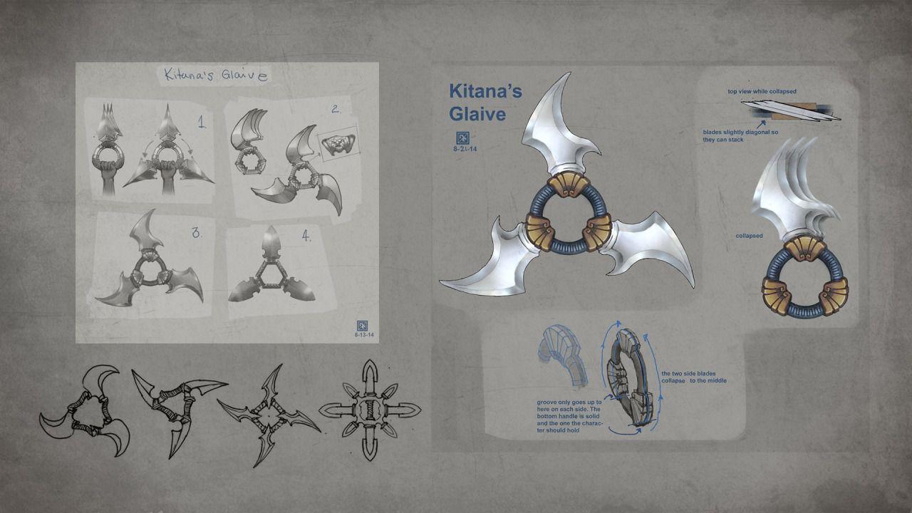 [Aggiornata] La modalità storia di Mortal Kombat X durerà 4 ore? Il primo aggiornamento peserà 2GB