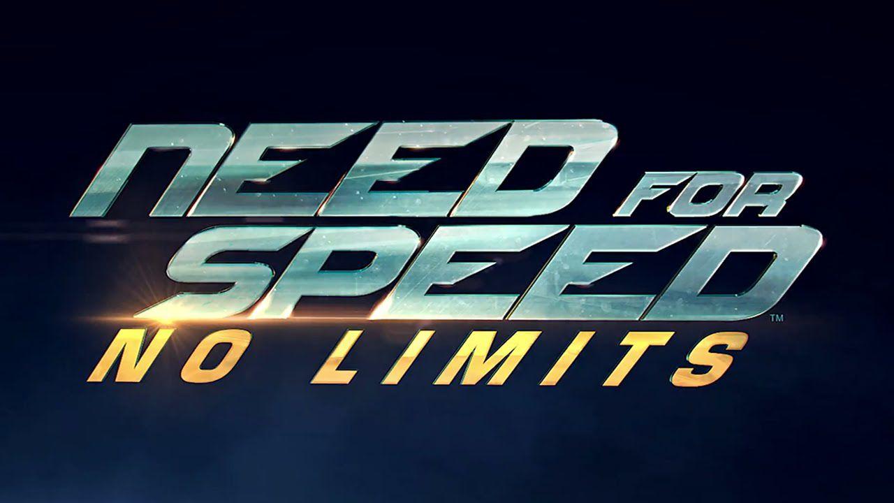 [Aggiornata] Need for Speed No Limits disponibile per iOS e Android