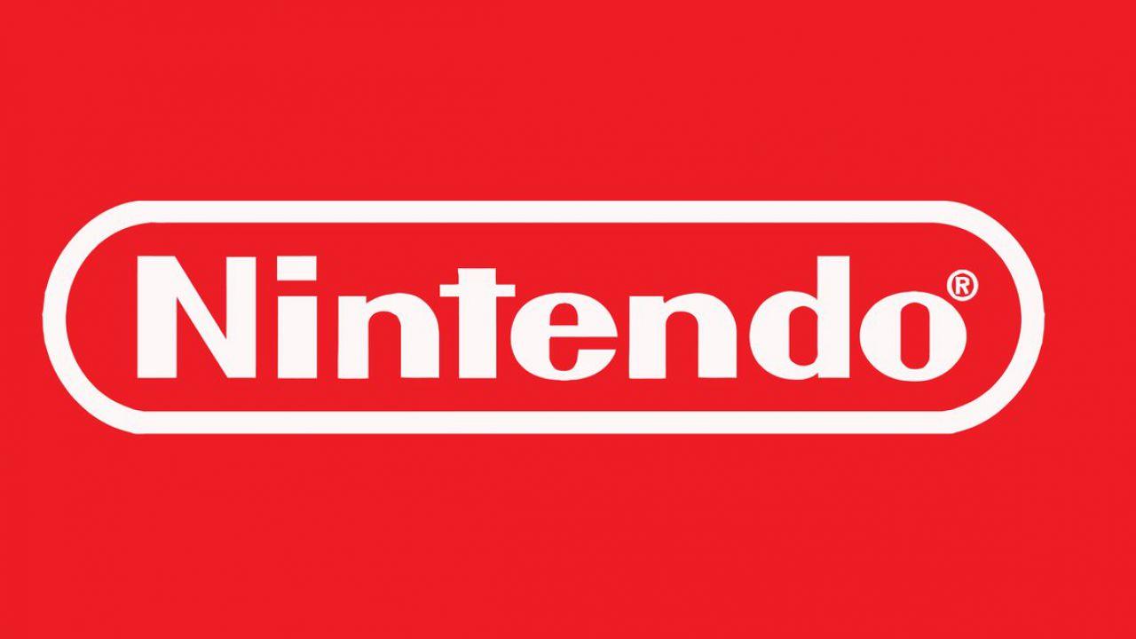 [Aggiornata] Nintendo annuncia la line-up per il PAX di Seattle