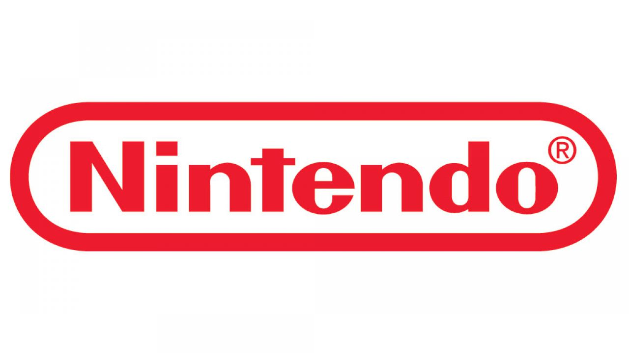 [Aggiornata] Nintendo NX potrebbe essere digital-only?