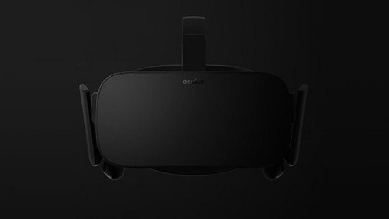 [Aggiornata] Oculus Rift e Microsoft assieme per diffondere il visore nell'universo videoludico